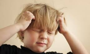 Image result for children and concussions